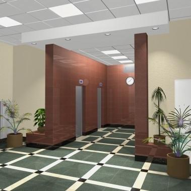 ЖК Богородский, отделка, квартиры с отделкой, квартиры, комната, описание, холл, новостройка, фасад, дом